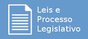 Leis e Processo Legislativo