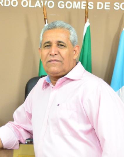 José Sizenando