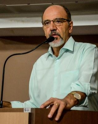 Vicente Amaral