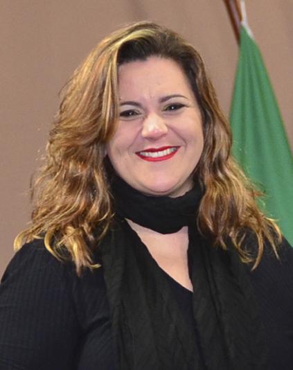 Foto da Fernanda Miranda