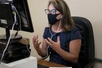 Câmara vai discutir IPTU na Pandemia