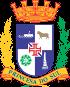 Câmara Municipal de Pelotas